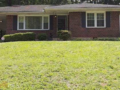 Residential Property for sale in 2234 Headland Dr, East Point, GA, 30344