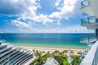 Photo of 2200 N Ocean Blvd, Fort Lauderdale, FL