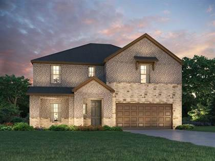 Residential Property for sale in 208 Henly Drive, Fort Worth, TX, 76131
