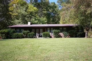 Single Family for sale in 3681 Howells Mill Road, Ona, WV, 25545