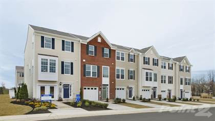 Multifamily for sale in 1339 Spindrift Road, Aberdeen, MD, 21001