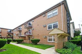 Condo for sale in 1727 West TOUHY Avenue 3, Chicago, IL, 60626