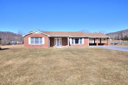 Residential Property for sale in 484 CALF MOUNTAIN RD, Waynesboro, VA, 22980