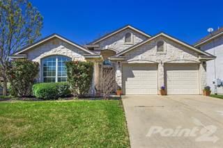 Single Family for sale in 15700 Edenberry Dr , Austin, TX, 78717