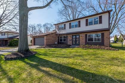 Residential for sale in 1739 Balsamridge Road, Columbus, OH, 43229