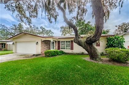 Residential Property for sale in 1591 PEACEFUL LANE N, Largo, FL, 33756