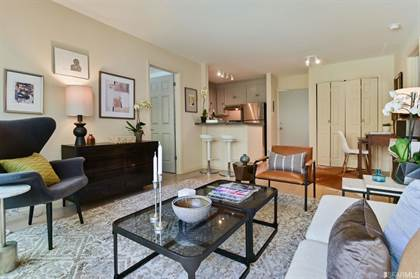 Residential Property for sale in 1817 California Street 209, San Francisco, CA, 94109