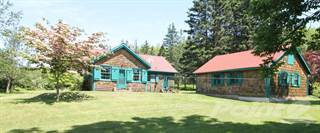 Residential Property for sale in 2440 Granville Road, Annapolis County, Nova Scotia