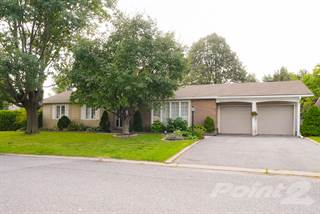 Residential Property for sale in 4 Andover Place, Ottawa, Ontario