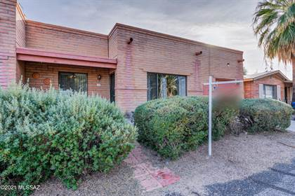Residential Property for sale in 15 W Roma Drive, Oro Valley, AZ, 85737
