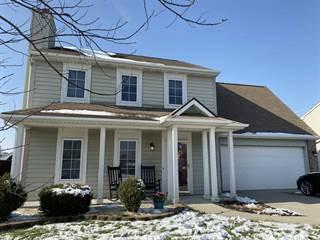 Single Family for sale in 10437 KENTFIELD Place, Fort Wayne, IN, 46818