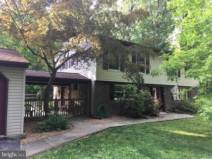 Residential Property for sale in 229 ASHLEY DRIVE, Shepherdstown, WV, 25443