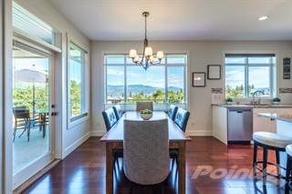 Residential Property for sale in 546 Lefevere Avenue, Kelowna, British Columbia