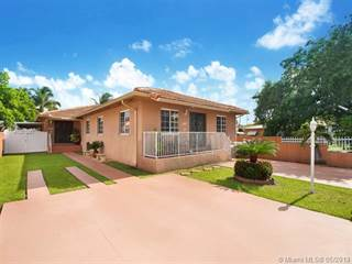 Multi-family Home for sale in 3512-3514 SW 2nd St, Miami, FL, 33135