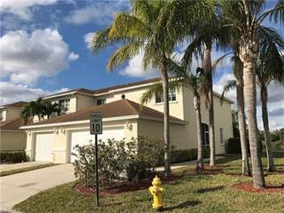 Townhouse for rent in 13140 Broadhurst LOOP 306, Fort Myers, FL, 33919