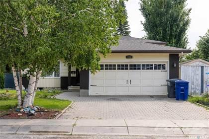 Residential Property for sale in 135 Wickenden CRESCENT, Saskatoon, Saskatchewan, S7N 3X7