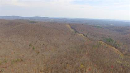 Lots And Land for sale in 000 Fork Mountain RD, Bassett, VA, 24055