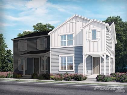 Singlefamily for sale in 8400 Indiana Street, Arvada, CO, 80005