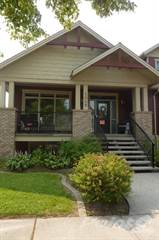Residential Property for sale in 1049 Fuller Ave, Kelowna, British Columbia, V1Y6X6