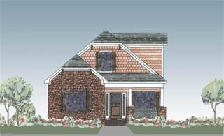 Single Family for sale in 1766 Eastover Drive, Jackson, MS, 39216