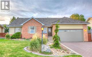 Photo of 58 Coachwood Point W, Lethbridge, AB