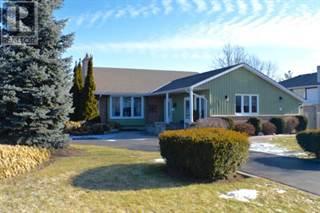 Single Family for sale in 105 SELENA AVENUE, Belleville, Ontario, K8P4C6