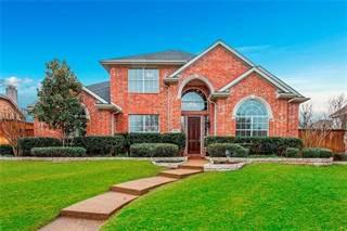 Single Family for sale in 9713 Capilano Drive, Plano, TX, 75025