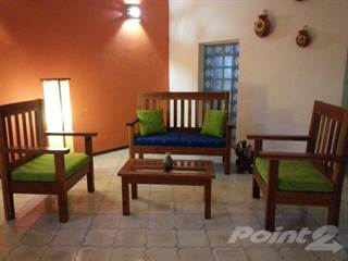 Houses & Apartments for Rent in Centro - 18 Rentals in Centro