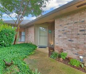 Single Family for sale in 3901 Sailmaker Lane, Plano, TX, 75023