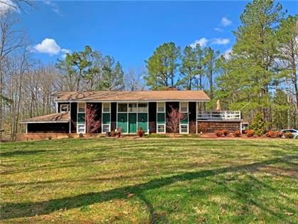Residential Property for sale in 18201 Pine Oak Lane, Dinwiddie, VA, 23841