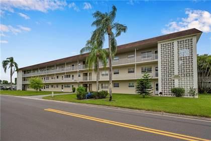 Residential Property for sale in 5720 13TH AVENUE N 302B, St. Petersburg, FL, 33710