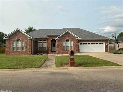 Residential Property for sale in 8 Linda Circle, Greenbrier, AR, 72058