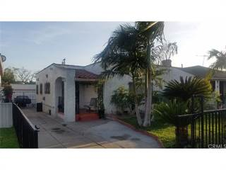 Single Family for sale in 2930 Indiana Avenue, South Gate, CA, 90280