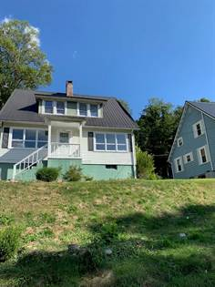 Residential Property for sale in 125 Elm Street, Jenkins, KY, 41537