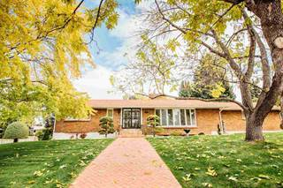 Single Family for sale in 105 Carson Street, Helena, MT, 59601