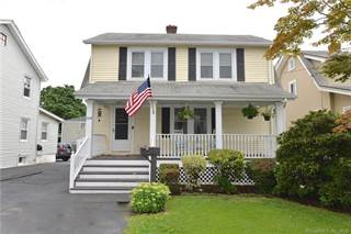 Single Family for sale in 534 Fairfield Avenue, Stamford, CT, 06902