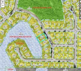 Land for sale in 0 Parkhurst Lane, Spring Hill, FL, 34608