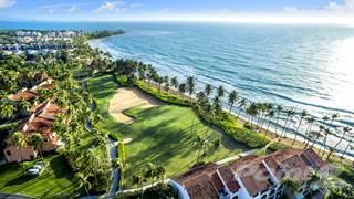 Residential Property for rent in Palmas del Mar, Villa Franca Humacao Puerto Rico, Humacao, PR, 00791