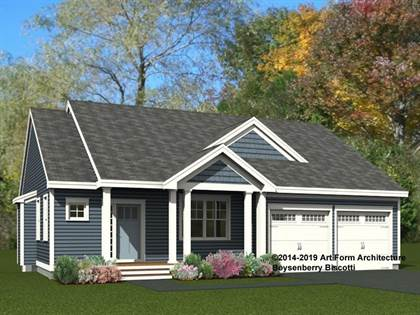 Residential Property for sale in Unit 7 Silvergrass Place 7, Hampton, NH, 03842