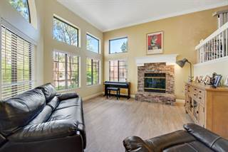 Townhouse for sale in 9357 Lake Murray Blvd A, San Diego, CA, 92119