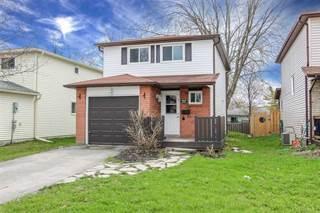 Residential Property for sale in 77 Corbett Dr, Barrie, Ontario, L4M 5V5