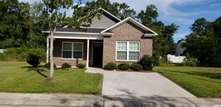 Single Family for sale in 912 Ashley Dr, Myrtle Beach, SC, 29577