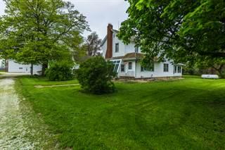 Single Family en venta en 10147 North 1000 East Road, Chenoa, IL, 61726