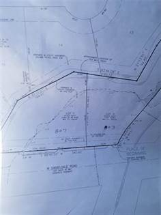 Lots And Land for sale in 803 W Danieldale Road, Duncanville, TX, 75137