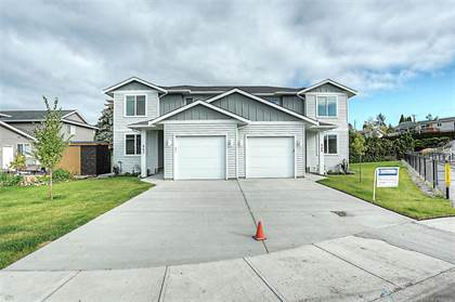 Single Family for sale in 971 Currell Crescent,, Kelowna, British Columbia, V1X0A4