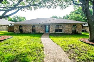 Single Family for sale in 2308 Huntington Drive, Plano, TX, 75075