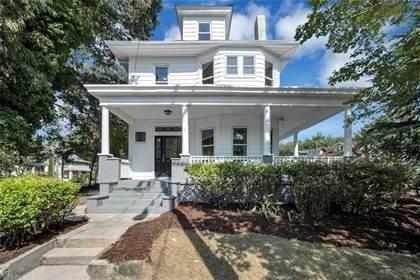 Residential Property for sale in 3904 NEWPORT Avenue, Norfolk, VA, 23508