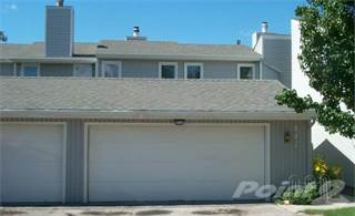 townhomes for rent in delaware county ia point2 homes