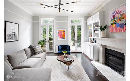 Multi Family Townhouse for sale in 7A 2nd Pl, Brooklyn, NY, 11231