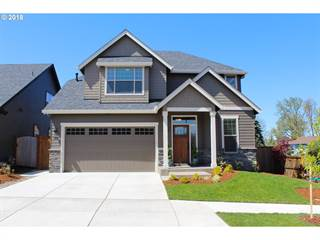 Single Family for sale in 1256 WOODFIELD DR, Eugene, OR, 97401